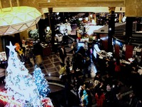 20121223_千葉県立幕張総合高校_合唱団_クリスマス_1743_DSC07408