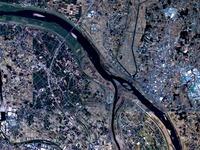 20120520_利根川水系_浄水場_有害物質検出_2239_84T