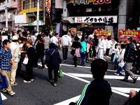 20131103_習志野市実籾_実籾ふる里まつり_1134_DSC06701