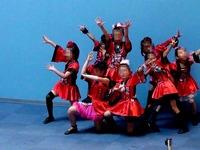 20130609_ららぽーとTOKYO-BAY_M☆キッズダンス_1128_5707_DSC20466