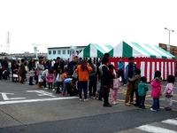 20121111_船橋市市場1_船橋中央卸売市場_農水産祭_1010_DSC00992