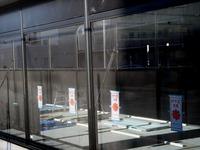 20121216_船橋市宮本4_ユアサフナショク新本社_1405_DSC06372