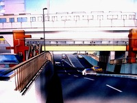 20071117_船橋市本町_都市計画道路3-3-7号線_1019_DSC05089