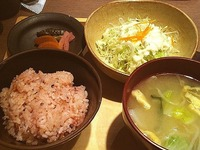20120206_イオンモール_和食レストラン五穀_192