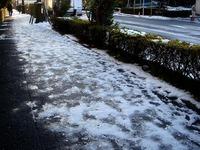 20130115_船橋市_関東地方_低気圧_成人の日_大雪_0736_DSC09812