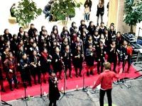 20131215_モリシア_クリスマスゴスペルコンサート_1556_DSC04022