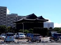 20120909_ららぽーとTOKYO-BAY_喜翁閣_1142_DSC01480T