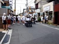 20130713_船橋市_船橋湊町八劔神社例祭_本祭り_1048_DSC07774