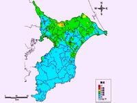 20120311_東日本大震災_千葉県_震度_030