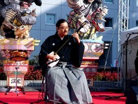 20121124_船橋市_青森県津軽観光物産首都圏フェア_1314_DSC02943