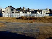 20111230_船橋市北本町1_AGC旭硝子船橋工場_跡地開発_1504_DSC07633