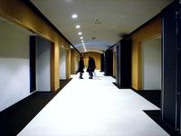 20131227_千葉県立7高校吹奏楽ジョイントコンサート_1538_DSC07102