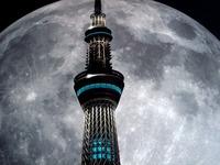 20120520_東京スカイツリー_東京ソラマチ_内覧会_1253_DSC04437