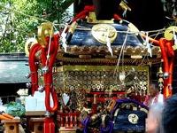 20130712_船橋市_船橋湊町八劔神社例祭_本祭り_0927_DSC07435T