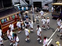 20130713_船橋市_船橋湊町八劔神社例祭_本祭り_1118_DSC07858