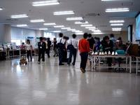 20120617_習志野市_千葉工業大学_芝園キャンパス_1241_DSC09430