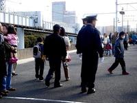 20120211_千葉みなと駅_SL_DL内房100周年記念号_1110_DSC03283