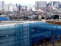 20121202_JR津田沼駅南口再開発_奏の杜フォルテ_1200_DSC04523
