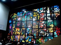 20121225_JR東京駅_京葉ストリート_ステンドグラス_1900_DSC07569