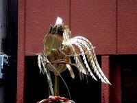 20130713_船橋市_船橋湊町八劔神社例祭_本祭り_1056_DSC07797
