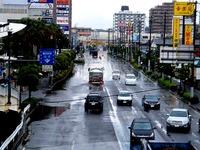 20120622_関東圏_首都圏_台風4号_強風_豪雨_0744_DSC09972T