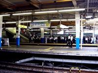20131010_東京メトロ_西船橋駅_ホーム改装_0806_DSC02285