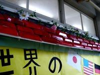 20120624_千葉県立船橋高等学校_たちばな祭_1044_DSC00430