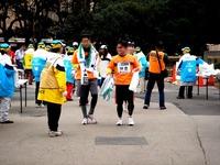 20120226_東京マラソン_東京都千代田区_激走_ランナ_1019_DSC05647