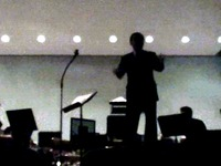 20130119_船橋市市民文化ホール_避難訓練コンサート_1056_1220