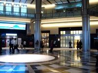 20120925_JR東京駅_丸の内駅舎_保存復原_1106_DSC04043