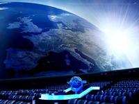 20120520_コニカミノルタプラネタリウム天空_022
