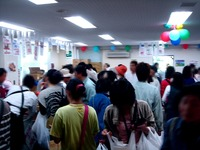 20120615_京葉食品コンビナート_フードバーゲン_1006_DSC08876