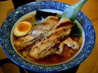20120211_イオンモール_麺屋青山_つけ麺_160