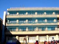 20120109_船橋市市場1_船橋市立市場小学校_プレハブ_1355_DSC09701