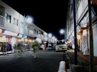 20130803_船橋市浜町1_ファミリータウン祭り_盆踊り_2108_DSC03734