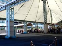 20120909_船橋市浜町2_船橋オートファン感謝祭_1148_DSC01491