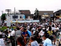 20130808_松戸市_矢切駅前広場_矢切ビールまつり_1815_DSC04881T