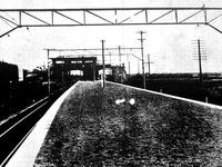1959年_昭和34年_船橋市_国鉄西船橋駅_010