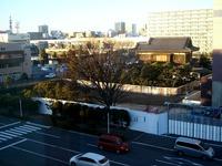 20111230_三井ガーデンホテルズ船橋ららぽーと_1558_DSC07721