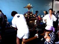 20130714_船橋市_船橋湊町八劔神社例祭_本祭り_1202_DSC07979