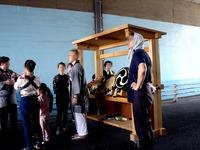 20130714_船橋市_船橋湊町八劔神社例祭_本祭り_1202_DSC07982