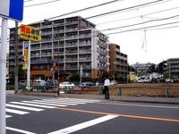 20120623_船橋市夏見1_ターミスバーベキュー_食べ放題_0909_DSC00062