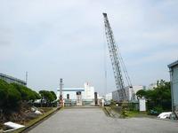 20120615_船橋市浜町2_海洋技術開発_探査船第2白嶺丸_0939_DSC08797