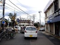 20120929_市川市菅野2_京成本線_菅野駅_0932_DSC04628