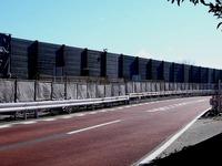 20130126_習志野市茜浜1_東関東自動車道_谷津船橋IC_1047_DSC00141T