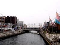 20130713_船橋市_船橋湊町八劔神社例祭_本祭り_1115_DSC07832
