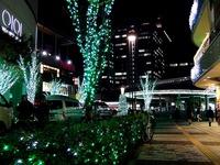 20131126_東京都_有楽町クリスマスイルミネーション_1931_DSC00185