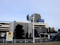 20130217_JR東日本_船橋駅南口駅ビル_ホテルメッツ_1211_DSC00659