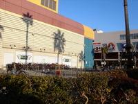 20120127_船橋市_ららぽーとTOKYO-BAY_東駐輪場_0746_DSC00950