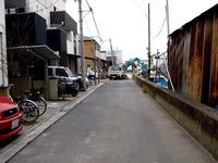 20110402_東日本大震災_船橋市日の出2_堤防破壊_0951_DSC09944